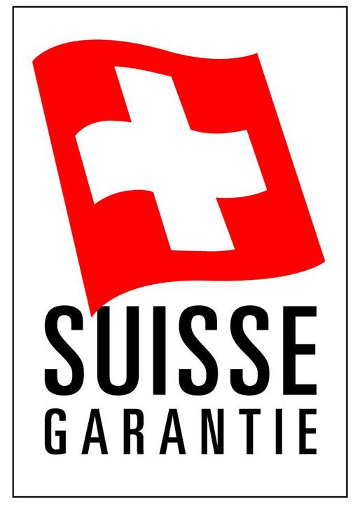 Swiss Garantie