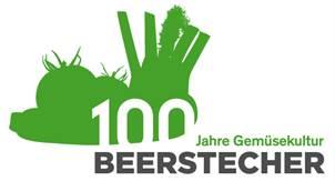 100-jahre-beerstecher