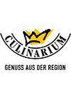 zertifikat_culinarium