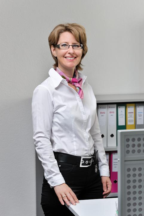 Sonja Beerstecher-Wolfensperger
